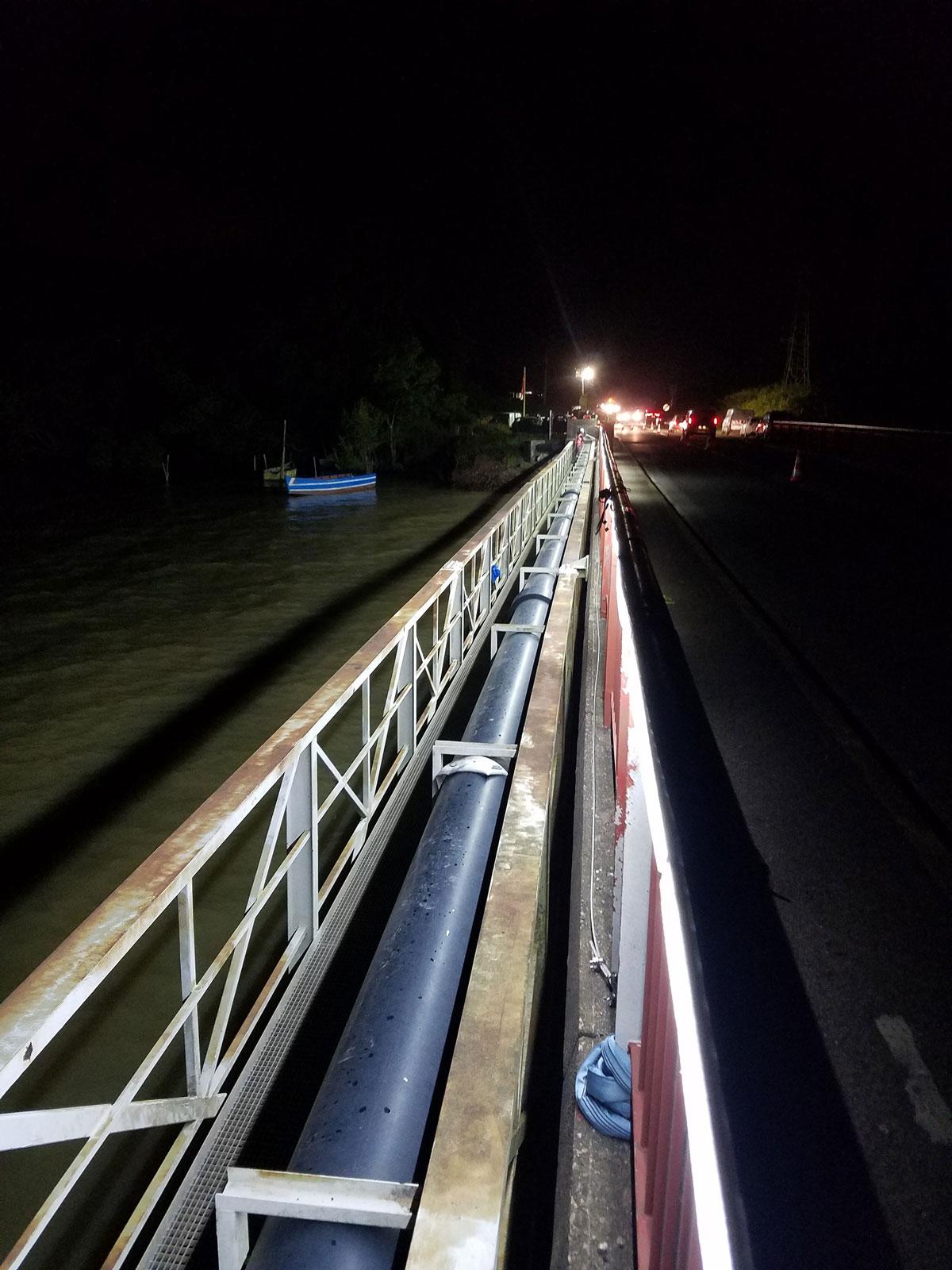 eclairage-chantier-nocturne.jpg