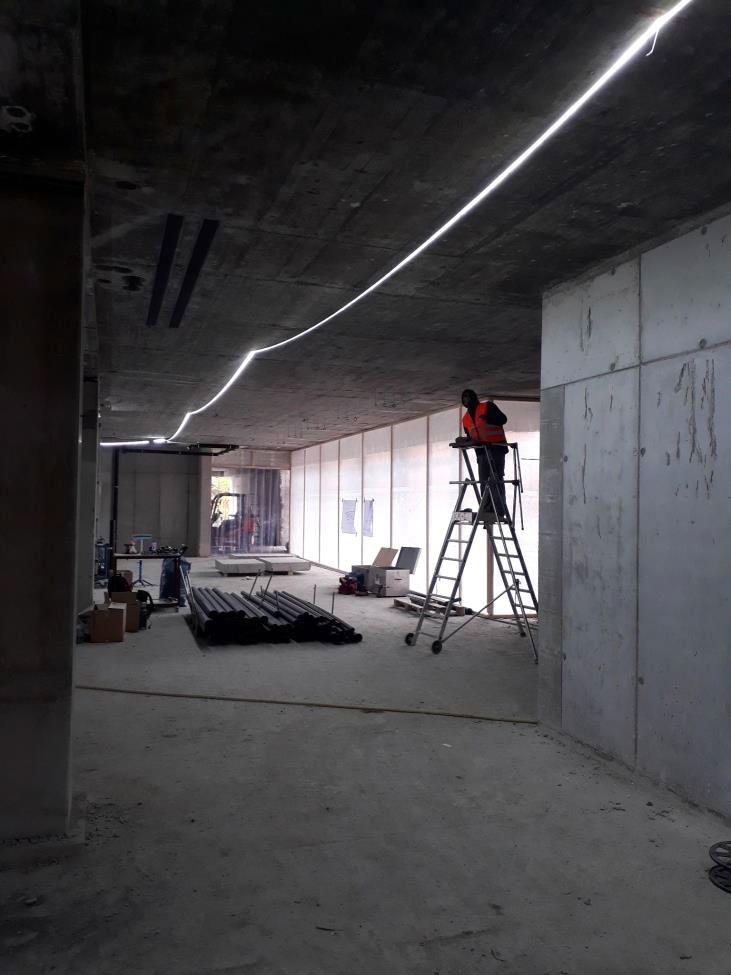 eclairage-chantier4.jpg