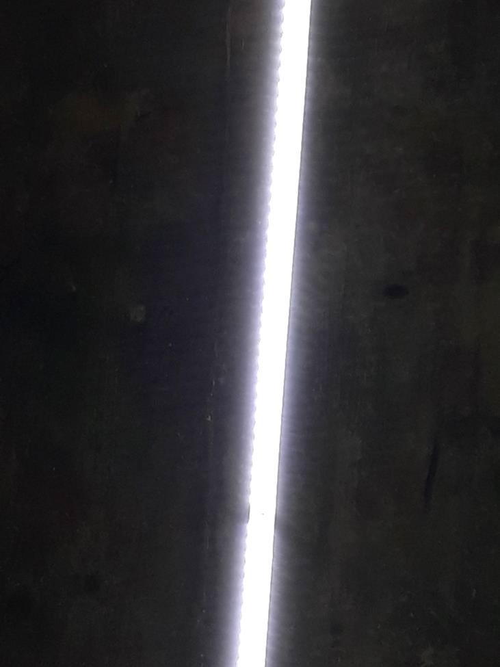 eclairage-chantier5.jpg
